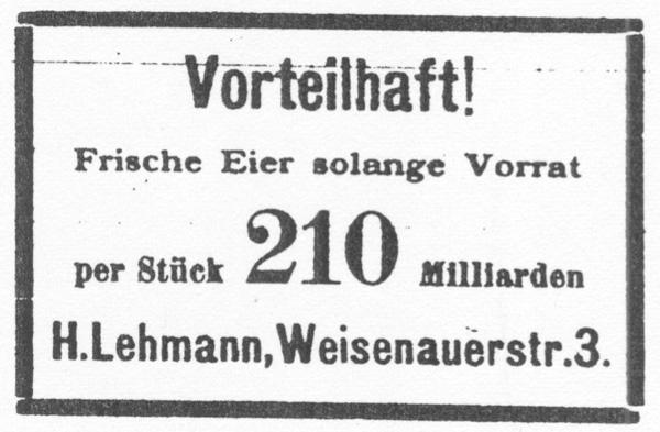 1923-Anzeige-Eier_rgb