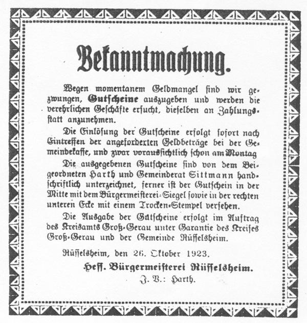 1923-Stadt-Ankuendigung-Gutscheine_rgb