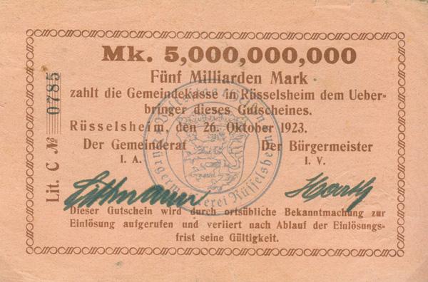 1923-Stadt-Rues-5-Mrd-Mark_rgb