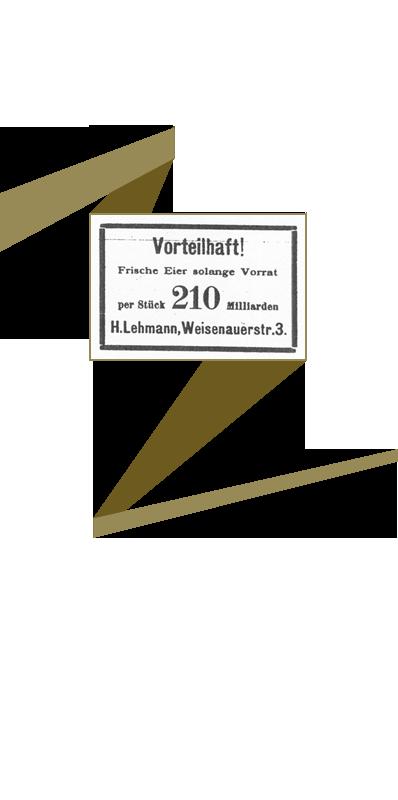 1924-1912_Gold_r1_c4