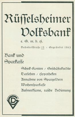 1938-Werbung-2
