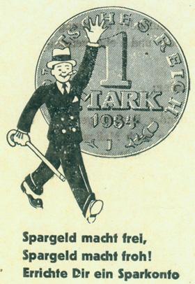 1938-Werbung_rgb