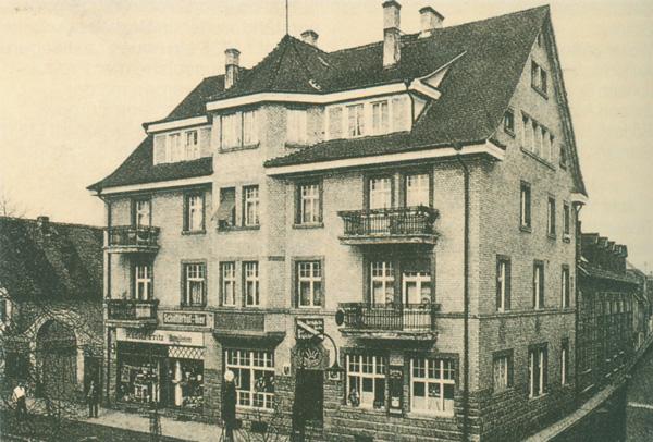 1942-Hotel-Adler-2_rgb
