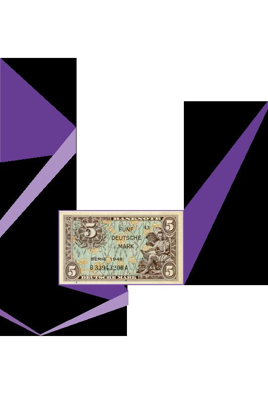 1952-1925_Lila_r1_c5