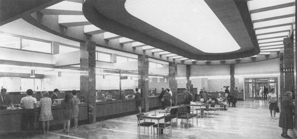 1968_neue_schalterhalle_rgb