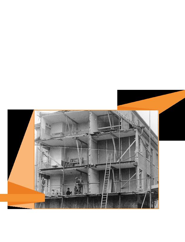 1988-1953_Orange_r1_c3