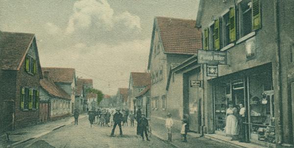 Bhf-str-1910_rgb
