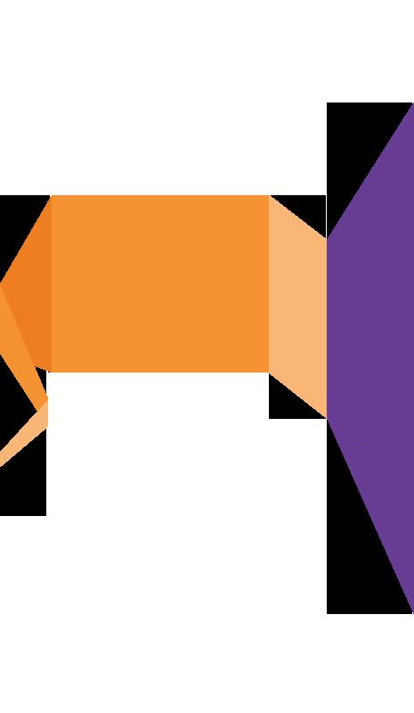 Chronologie_Orange_r1_c6