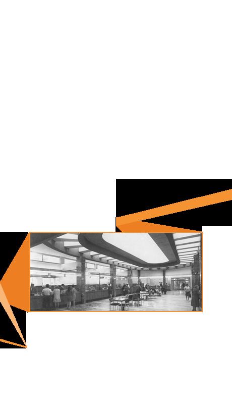 Der_Neubau_und_die_Vergroesserung_der_Schalterhalle_Orange_r1_c3