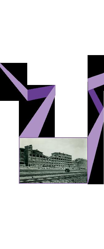 Der_Wiederaufbau_des-zerstoerten_Ruesselheims_Lila_r1_c2