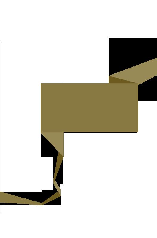 Die_Inflation_im_Jahr_1923_Gold_r1_c2