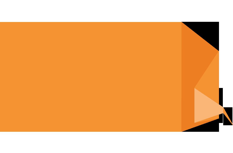 Die_Ponderosa_Ranch_Orange_r1_c2