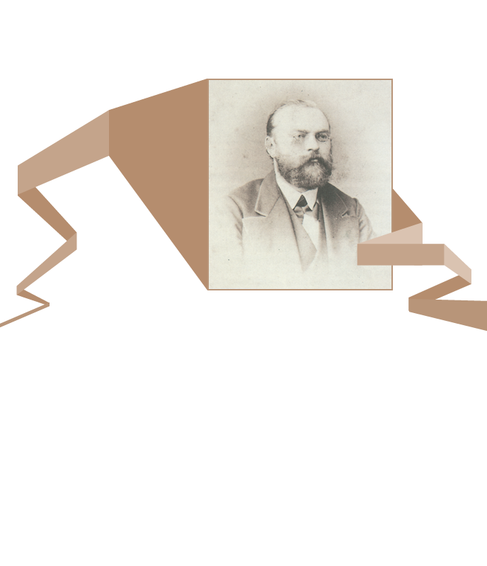 Ferdinand_Stuttmann_Haut_r2_c2