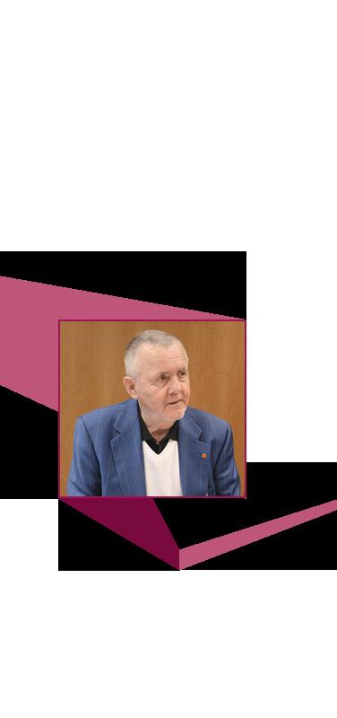 Interview_Horst_Nauheimer_Himbeer_r1_c4