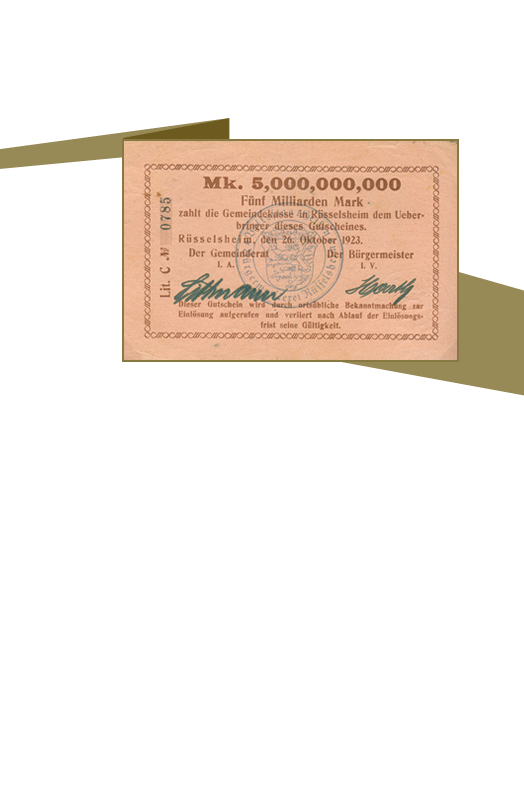 Notgeld_Briefmarkengeld_und_Rentenmark_Gold_r1_c2