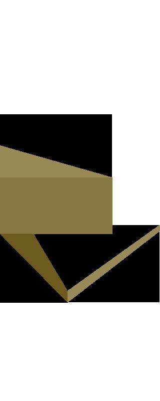 Notgeldausgaben_Was_ist_eigentlich_eine_billion_gold