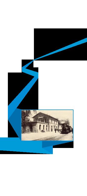 Ruesselsheim_im_Jahr_1863_Hellblau_r1_c3