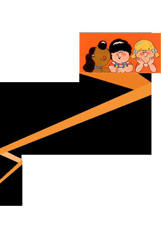 Sparen_mit_Marc_und_Penny_Orange_r1_c2