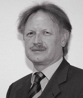 Albert Hohmaier, Privatkundenmarkt