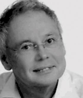 Klaus Keller, Qualitätssicherung Aktiv