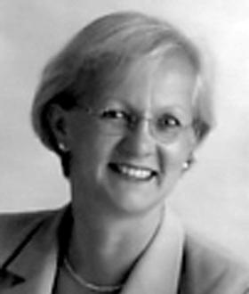 Elke Rosenberger, MarktServiceCenter