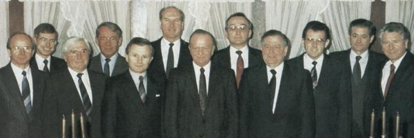 v_1987_2